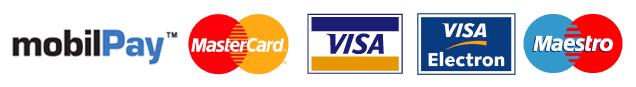 14355_5 MasterCard Visa Visa Electron Maestro